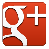 Visit Hi 5 Dental on Google+